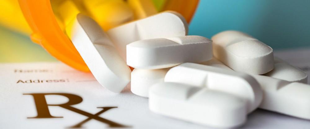 A Quick Guide to Common Prescription Sleep Aids