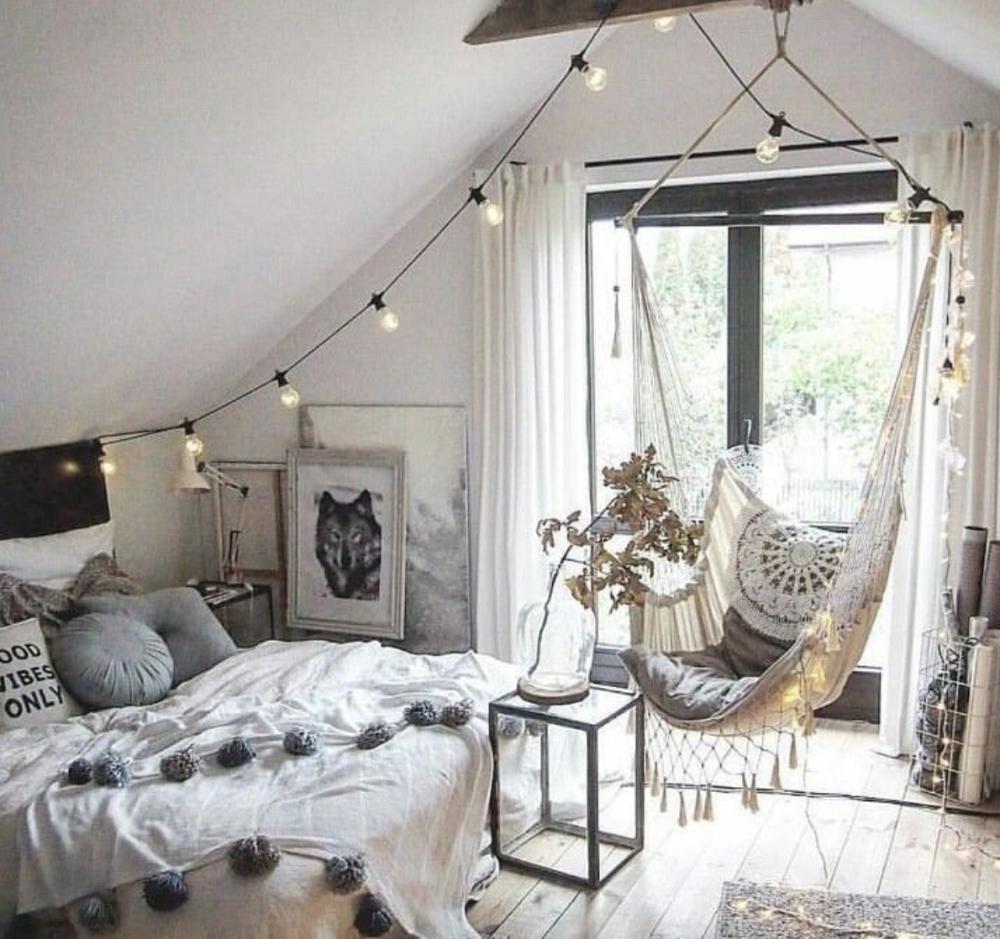 Boho Bedroom Ideas : 20 Bohemian Inspired Sleep Spaces