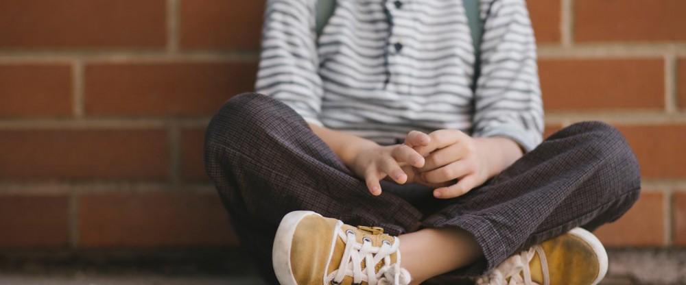 Could My Child Have Sleep Apnea?