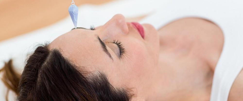 Does Sleep Hypnosis Work?