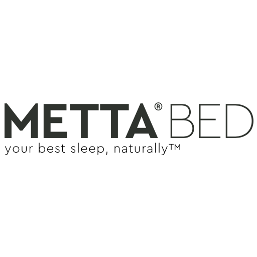 Mattress Reviews & Ratings (2018/2019)