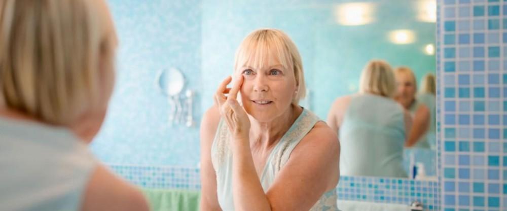Menopause and Sleep