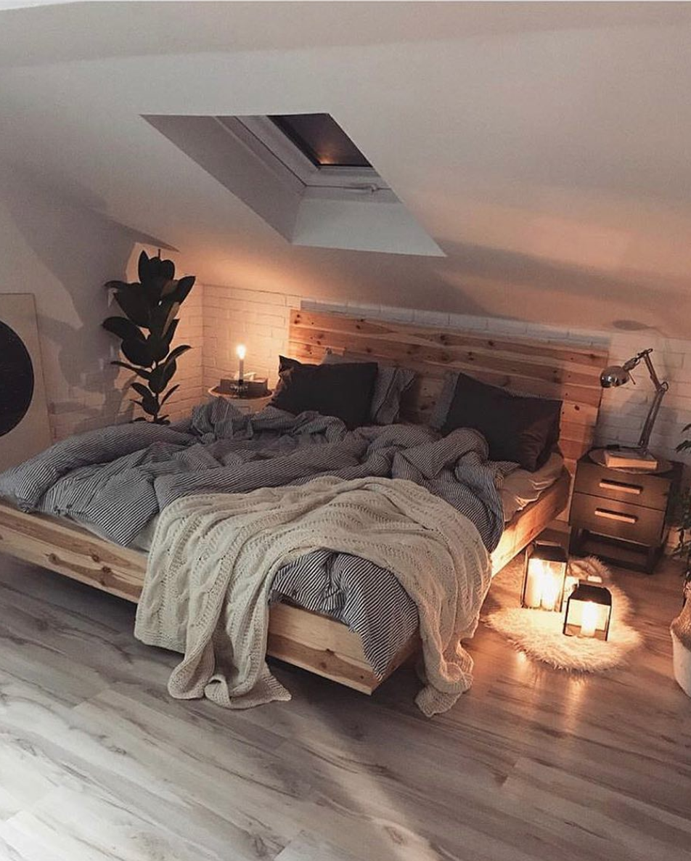 Romantic Bedroom Ideas : 20 Glamorous Ideas We LOVE