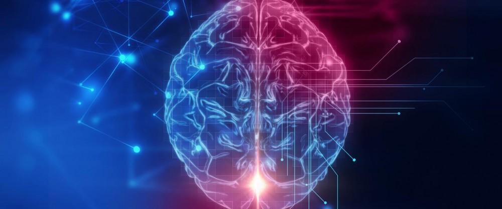 Sleep Apnea and Progressive Brain Damage