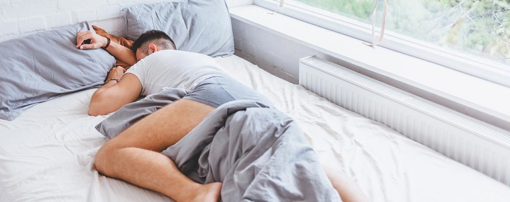 How To Stop Oversleeping : Tips & Tricks To An Early Morning