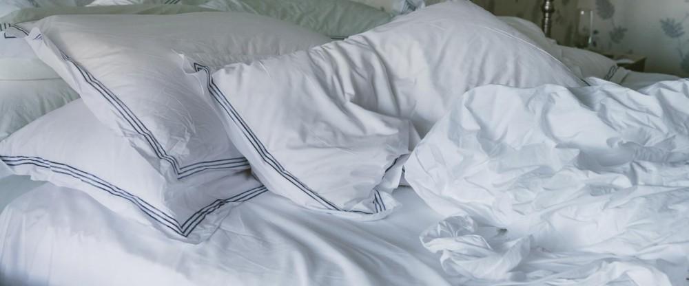 Sleep Apnea and Heart Disease