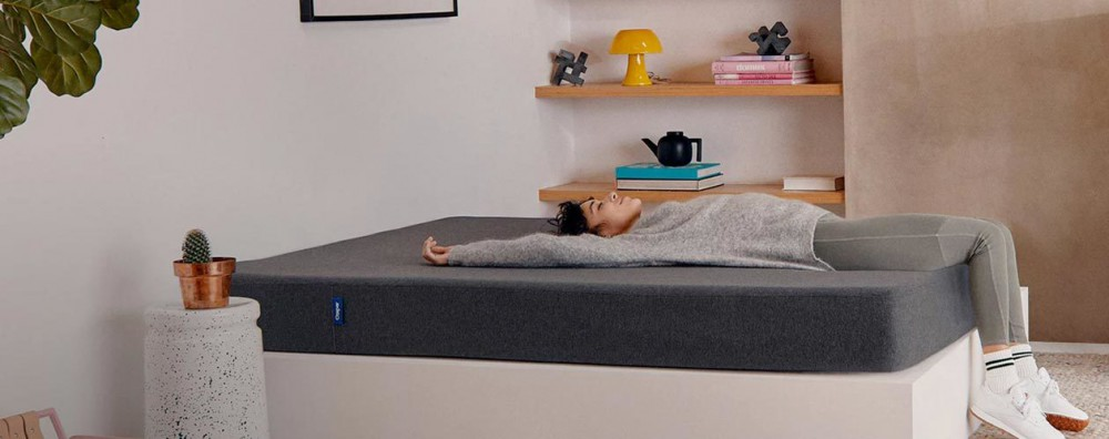 What are the Different Types of Mattresses?