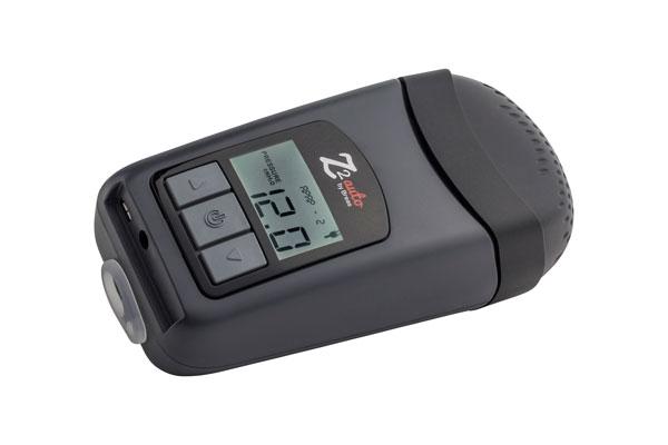 Human Design Medical Z2 Auto Travel CPAP Machine