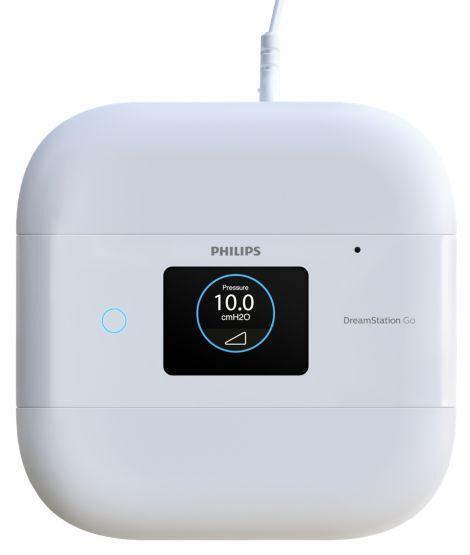 Philips Respironics DreamStation Go